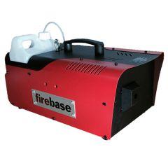 Firebase SG-Z1200 Smoke Generator