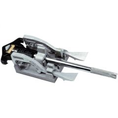 Triple Holder Wrench Set