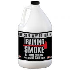 Fire Rescue Smoke Fluid - XD Formula (1 gallon)