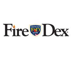 Fire-Dex