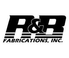 R & B Fabrications