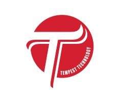 Tempest Technology