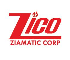 Ziamatic Corp