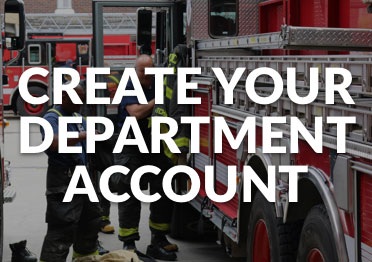 Sign up for a department account
