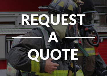 Request a quote on eDarley.com